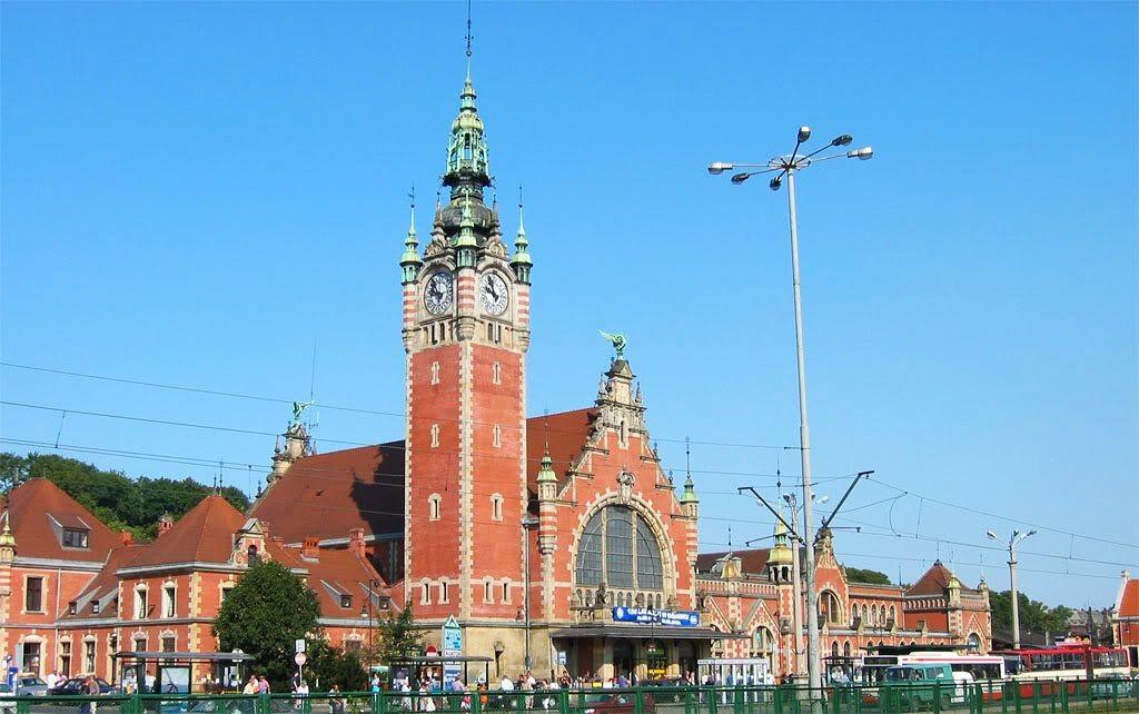 0.2 gdansk photobucket.com 10