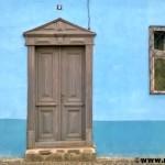 baroc albastru, în Sibiu – Nokia Lumia 625