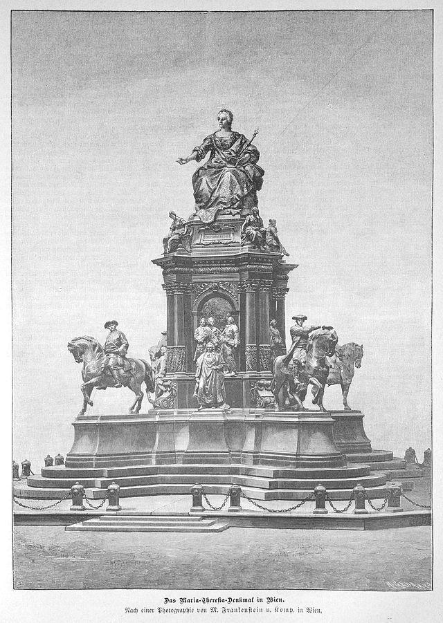 Die_Gartenlaube_(1888)_b_473
