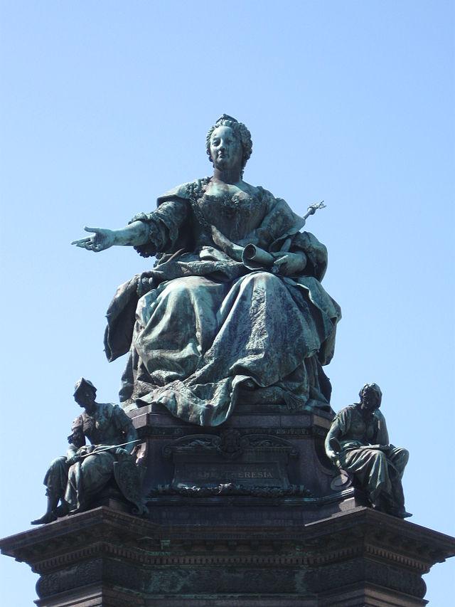 Maria_Theresien-Platz_1