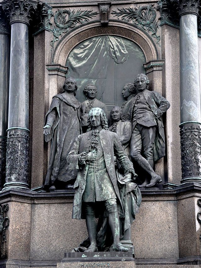 Wien_Maria-Theresien-Denkmal_Friedrich_Wilhelm_von_Haugwitz