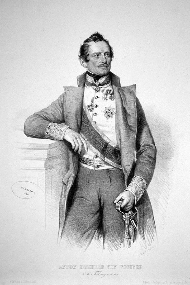 Anton_Freiherr_von_Puchner