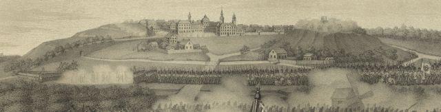 Battle of Hermannstadt.1849.Martius.11.3