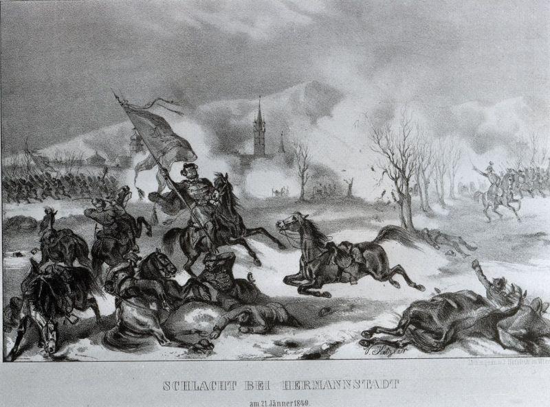 sibiul vincent katzler 1849 01