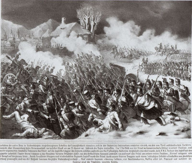 sibiul vincent katzler 1849 02
