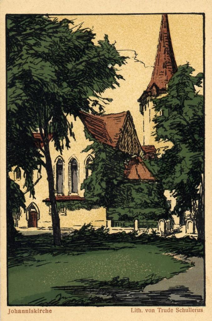Sibiu - 21
