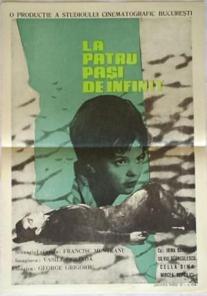 la-patru-pasi-de-infinit-410911l