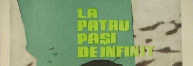 la-patru-pasi-de-infinit-410911l11
