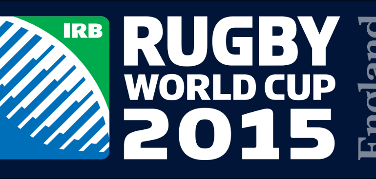Rugby-World-Cup-England-2015