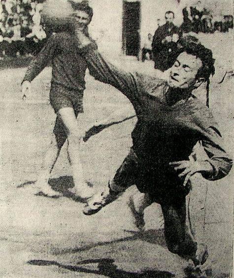 Handball 1969 Independenta-Textila Cisnadie 10695_762905310431139_8469084981033396326_n