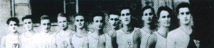 handball1mitglieder-des-hermannstaedter-turnvereins1932