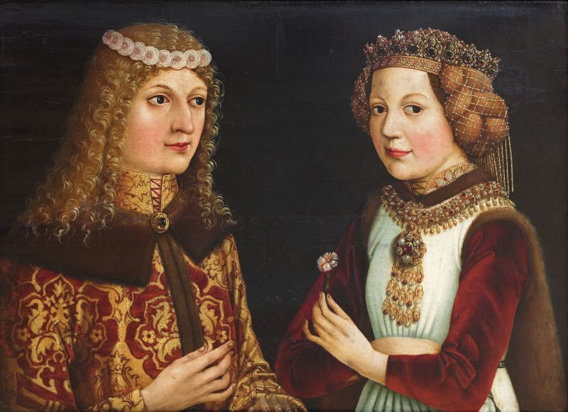 Betrothal_Portrait_of_Ladislaus_V_of_Hungary_and_Madeleine_of_France