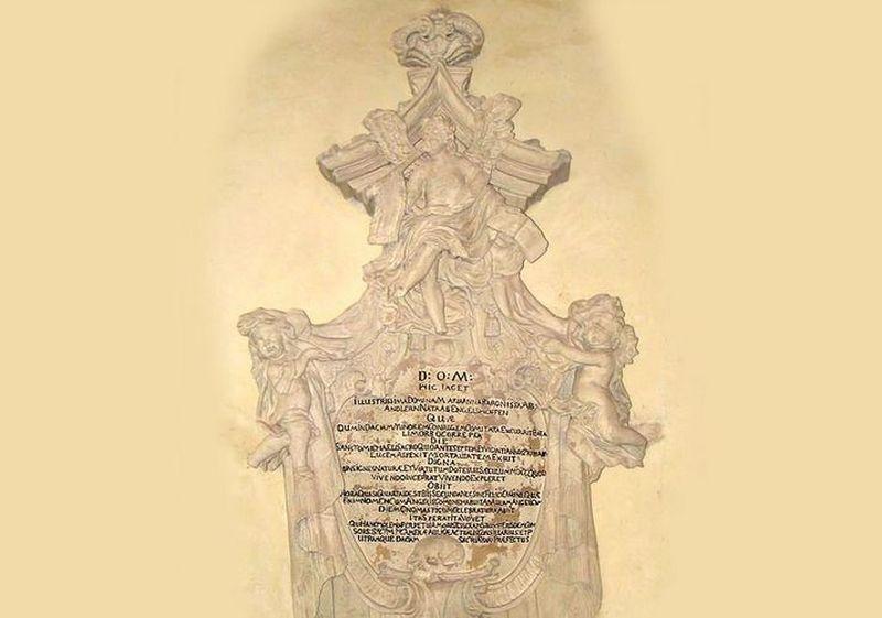 cenotaf adriana andlem Screenshoteee