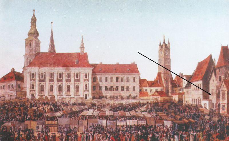 franz neuhauser parohia catolica pictura 02
