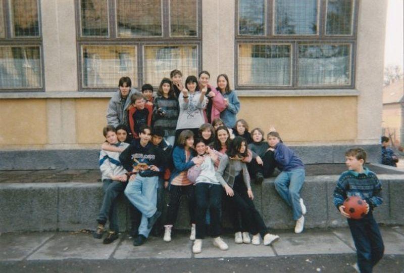 razvan pop in 1995 01