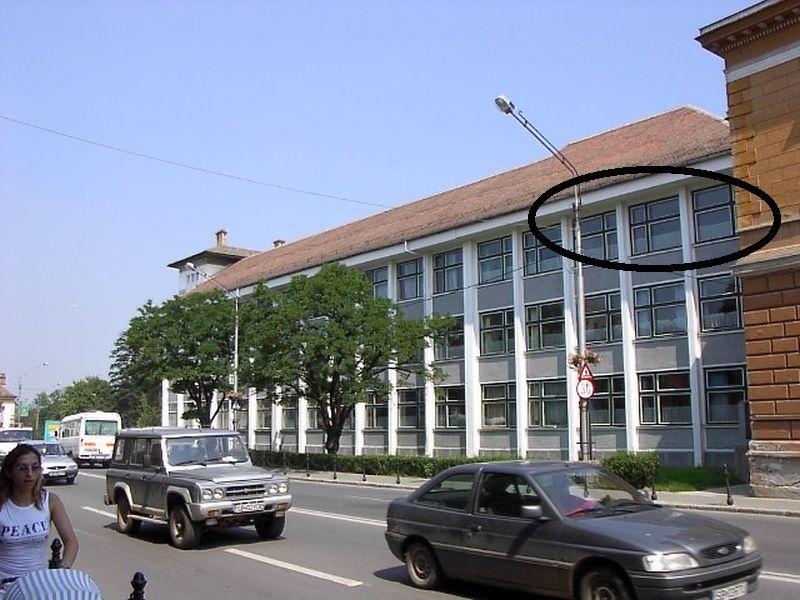 sibiu liceul goga 06