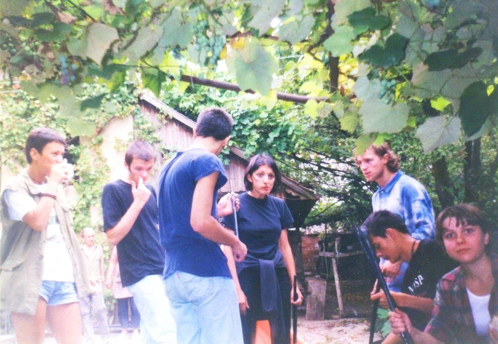 sighisoara 1998 rcp 01