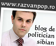 razvan pop blog 02