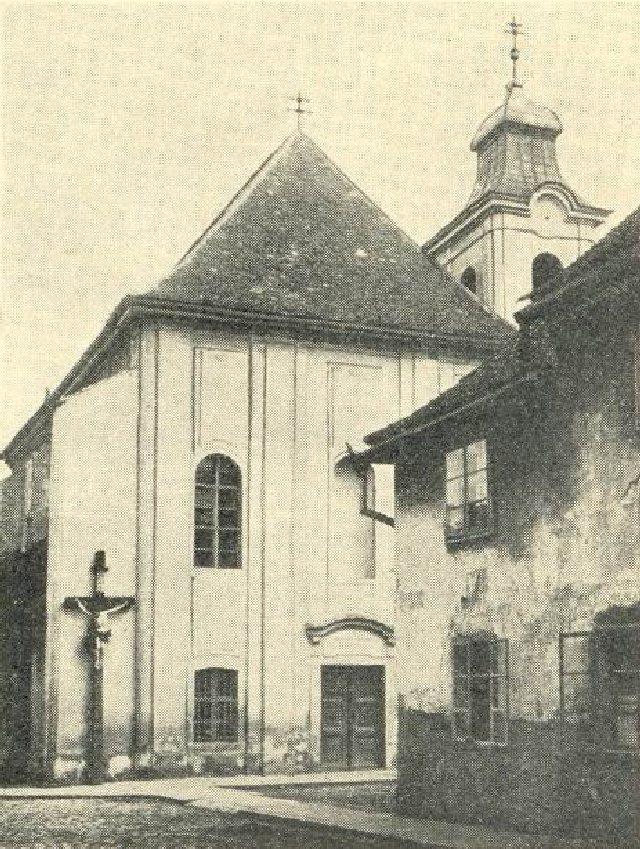 sibiu-biserica-franciscanilor-01