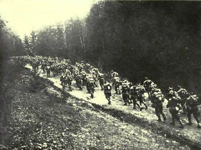 tropas-rumanas-carpatos-rumaniassacrific00neguuoft