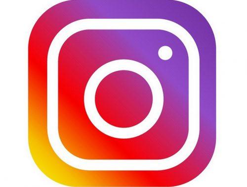 20161113_0602instagram-logo-ywb-500x380