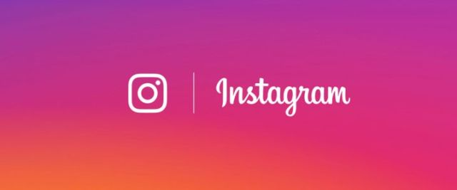 Instagram-718x300