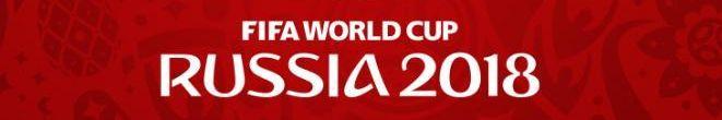 programul-campionatului-mondial-de-fotbal-rusia-2018 1