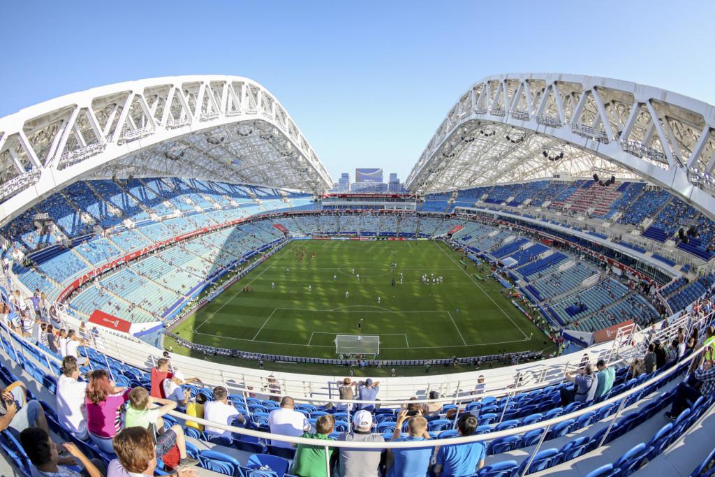 programul-campionatului-mondial-de-fotbal-rusia-2018-stadion-olimpic-sochi