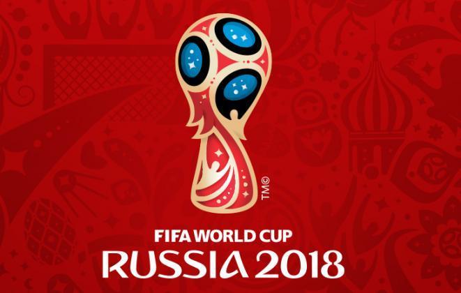 programul-campionatului-mondial-de-fotbal-rusia-2018