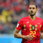 Nacer+Chadli+Belgium+vs+France+Semi+Final+D8ccO5LgZ6cl