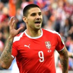 aleksandar-mitrovic-serbia-switzerland-world-cup-2018_16gbpts1w967x1ewyr40r2ax7v