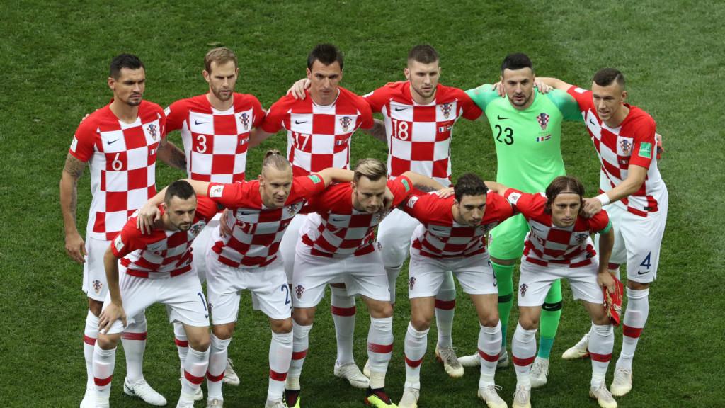 croatia 2018 ipz8x0lhqi765amxl1rp