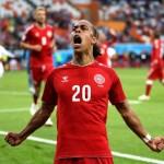 poulsen_world_cup