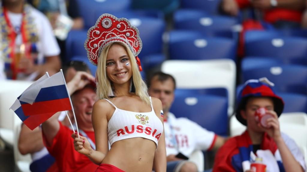 rusia 2018 wmovi8tbe8pr5ivlsvyw