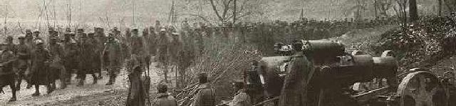 austrian_305_cm_artillery_and_rumanian_prisoners1